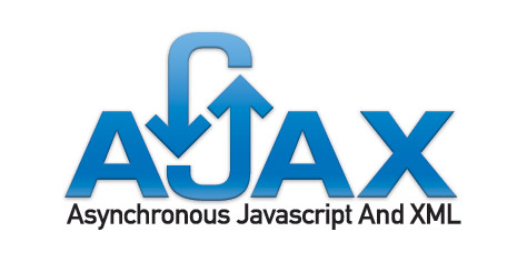 AJAX Powered